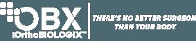 iOBX-Logo-Royal-TwoTone-Tag-small